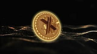 Mengenal token XAU, Aset Kripto Bernilai Emas dari PT Xaurius Asset Digital