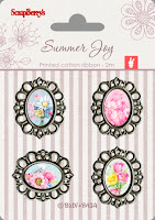 http://kolorowyjarmark.pl/pl/p/Zestaw-4-metalowych-zawieszek-Summer-Joy-3/2966