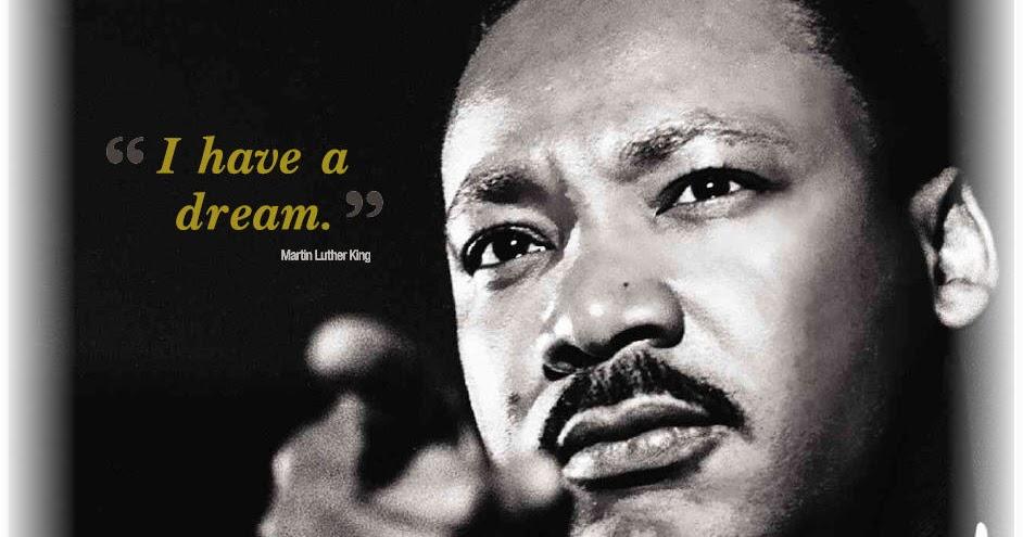Eu Tenho Um Sonho De Que Um Dia Meus Quatro Filhos Vivam: Hist9alfandega: MARTIN LUTHER KING:EUA:PACIFISMO:BIOGRAFIA