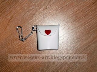 mini purse5     wesens-art.blogspot.com