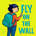 Book Review: Fly on the Wall by Remy Lai