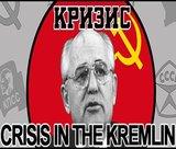 crisis-in-the-kremlin-homeland-of-the-revolution