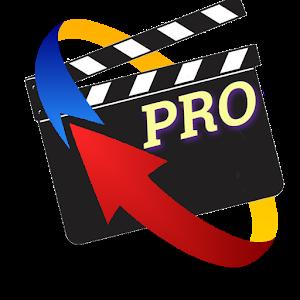 MP4 Video Converter PRO v1001 [Paid] Apk