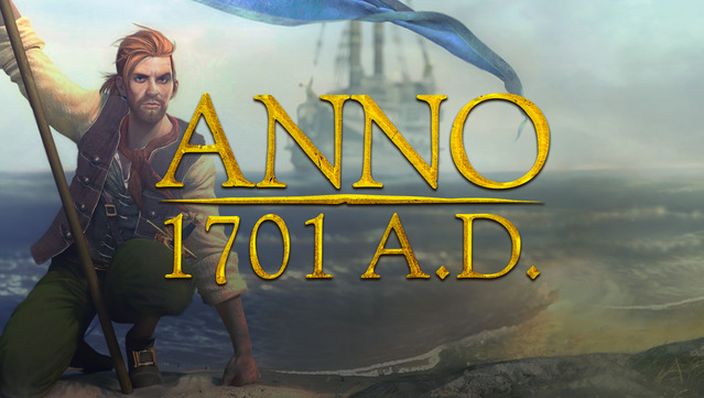 Anno 1701, Game Anno 1701, Spesification Game Anno 1701, Information Game Anno 1701, Game Anno 1701 Detail, Information About Game Anno 1701, Free Game Anno 1701, Free Upload Game Anno 1701, Free Download Game Anno 1701 Easy Download, Download Game Anno 1701 No Hoax, Free Download Game Anno 1701 Full Version, Free Download Game Anno 1701 for PC Computer or Laptop, The Easy way to Get Free Game Anno 1701 Full Version, Easy Way to Have a Game Anno 1701, Game Anno 1701 for Computer PC Laptop, Game Anno 1701 Lengkap, Plot Game Anno 1701, Deksripsi Game Anno 1701 for Computer atau Laptop, Gratis Game Anno 1701 for Computer Laptop Easy to Download and Easy on Install, How to Install Anno 1701 di Computer atau Laptop, How to Install Game Anno 1701 di Computer atau Laptop, Download Game Anno 1701 for di Computer atau Laptop Full Speed, Game Anno 1701 Work No Crash in Computer or Laptop, Download Game Anno 1701 Full Crack, Game Anno 1701 Full Crack, Free Download Game Anno 1701 Full Crack, Crack Game Anno 1701, Game Anno 1701 plus Crack Full, How to Download and How to Install Game Anno 1701 Full Version for Computer or Laptop, Specs Game PC Anno 1701, Computer or Laptops for Play Game Anno 1701, Full Specification Game Anno 1701, Specification Information for Playing Anno 1701, Free Download Games Anno 1701 Full Version Latest Update, Free Download Game PC Anno 1701 Single Link Google Drive Mega Uptobox Mediafire Zippyshare, Download Game Anno 1701 PC Laptops Full Activation Full Version, Free Download Game Anno 1701 Full Crack, Free Download Games PC Laptop Anno 1701 Full Activation Full Crack, How to Download Install and Play Games Anno 1701, Free Download Games Anno 1701 for PC Laptop All Version Complete for PC Laptops, Download Games for PC Laptops Anno 1701 Latest Version Update, How to Download Install and Play Game Anno 1701 Free for Computer PC Laptop Full Version.
