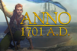 How to Download and Install Game Anno 1701 for Computer or Laptop