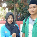 Ketua GP Ansor Loteng : Pembakaran Bendera Itu Provokatif dan Sarat Muatan Politis