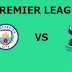 English Premier League: Manchester City Vs Tottenham live channel and info