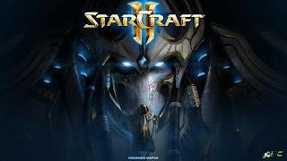 StarCraft (11 millones de copias)