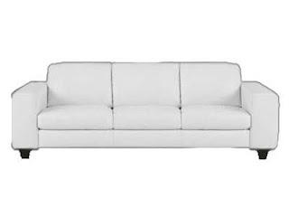 Rental-Sofa-Tiga-Dudukan