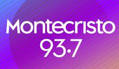 FM Montecristo 93.7