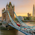 AM: SFO-LHR from $1799 and earn 5938 MQDs!