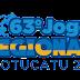 Santa Rita na disputa de mais uma edição dos Jogos Regionais