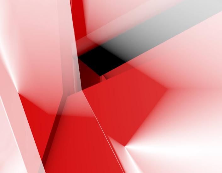 Sky Lite, by Jim Keaton ©Structured Art 2021, Gardner Keaton Inc.