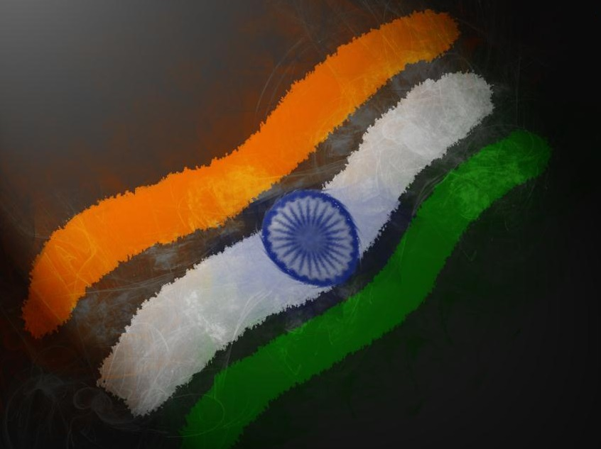 15th August Independence Day 2015 Hd Images And Wallpapers