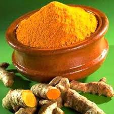Yet More Dosage Information About Turmeric (Curcuma) For