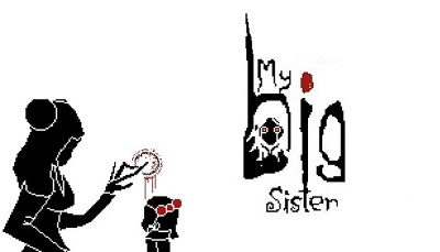 My Big Sister Review | Story | Gameplay