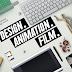 Tingkatkan Skill Animasi dengan Kuliah Animasi Terbaik IDS