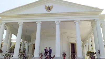 Presiden Jokowi: PM China Sambut Baik Ekspor Sarang Walet hingga Buah Naga - Info Presiden Jokowi Dan Pemerintah