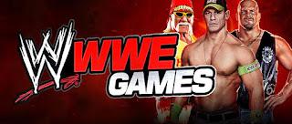 WWE Games:WWE के 3 फ्री गेम्स जिन्हें आप अपने Android फोन पर डाउनलोड कर सकते हो