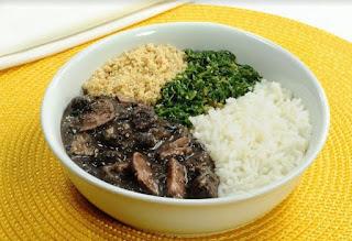 Congelados da Sônia indica pratos cariocas para festejar São Sebastião
