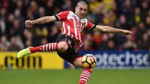 Former Barcelona player Oriol Romeu urges Southampton to make some signings