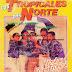 LOS TROPICALES DEL NORTE - A BAILAR BIEN TROPICAL