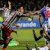Torcedores do Nacional estão com MEDO de encarar Fluminense