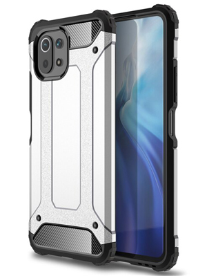 Ốp Lưng Xiaomi Mi 11 Lite
