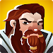 Tải Game Dwarven Village Mod Full Tiền Cho Android