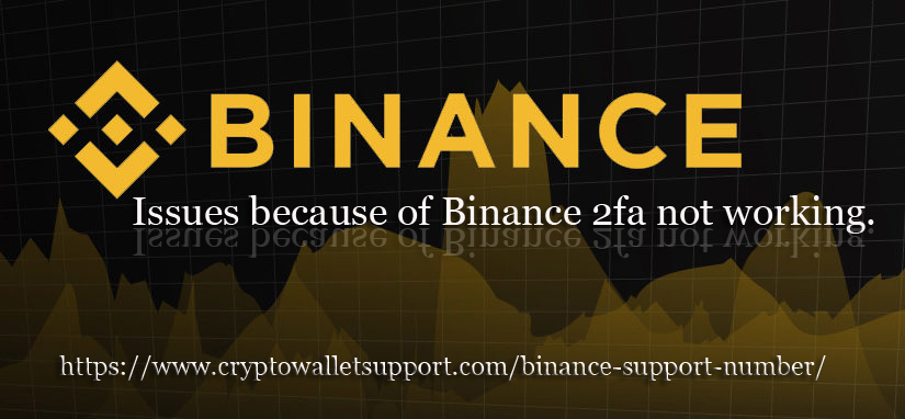 Binance Customer Care number