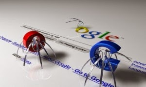 http://www.hocseogiare.com/2014/02/bi-quyet-google-index-website-cua-ban.html