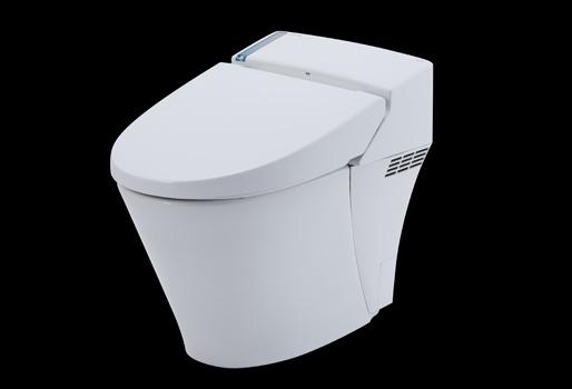 Nên mua thiết bị vệ sinh Inax ở địa chỉ nào ?