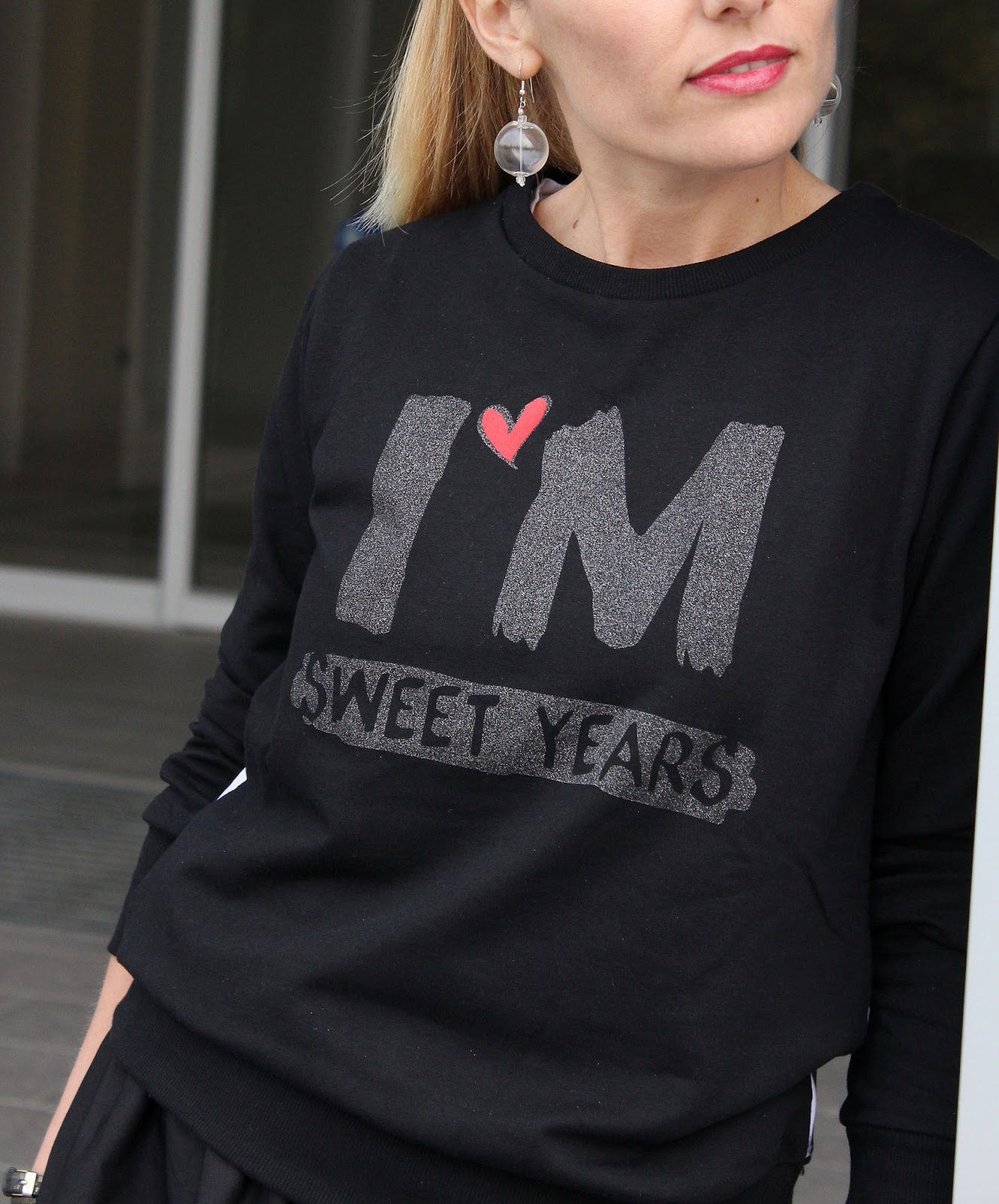 Eniwhere Fashion - Sweet Years
