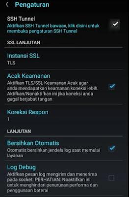 Cara Mengubah Paket OMG! Telkomsel 5