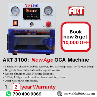 oca machine fa11 | oca machine flipkart | oca machine full set | oca machine company | oca machine cost | oca machine china | oca machine chennai | what is oca machine oca lamination machine price in india | oca lamination machine low price | oca lamination machine in delhi   oca machine bangalore | oca machine best price | oca machine bst 1 | oca machine baba| oca machine 2018 price | oca machine 2018 | oca machine 28000 | oca machine 2019 | oca lamination without machine | oca without machine oca machine online india| oca machine olx | oca machine full form | oca machine low price | oca machine price | oca machine in karnataka| ko no 1 oca machine| | oca machine karachi| oca machine kolkata |oca machine in pakistan