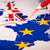 Brexit Deal Hopes Lift Sterling