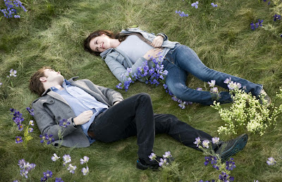 nomber-one-hot-couple-of-twilight-movie