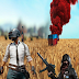 2000+ PUBG Whatsapp group invite link latest collection