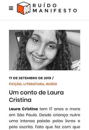 http://ruidomanifesto.org/um-conto-de-laura-cristina/
