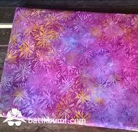 http://www.batikbumi.com/2017/02/kain-batik-cap-smoke-dafodil-pink.html
