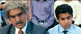 Farhan Raju Virus and Chatur | 3 idiots meme templates