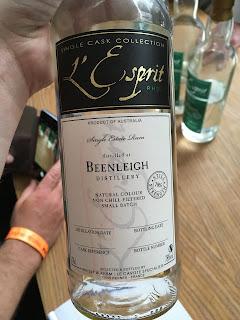 L'Esprit – Beenleigh – 78%
