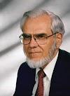 Luto na Igreja Adventista- Morreu hoje (27),  o PASTOR  Marvin Moore, autor de mais de 35 livros