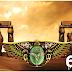 MirchiGames - Egyptian Escape - 6