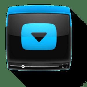 Dentex YouTube Downloader v6.7-beta-2 MOD APK