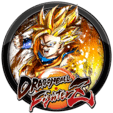 تحميل لعبة Dragon Ball Fighter-Z-Ultimate-Edition لجهاز ps4
