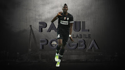 French footballer paul pogba hd wallpapers and background images