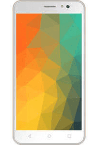 Firmware Advan S5E 4G (5059) dan (5060)