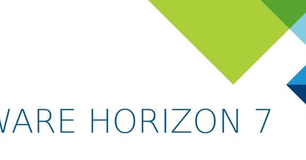 تحميل برنامج horizon