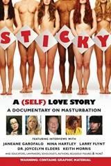 Masturbação Um Ato de Amor Próprio - Legendado